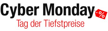 Amazon Cyber Monday: Highlights bis 13 Uhr