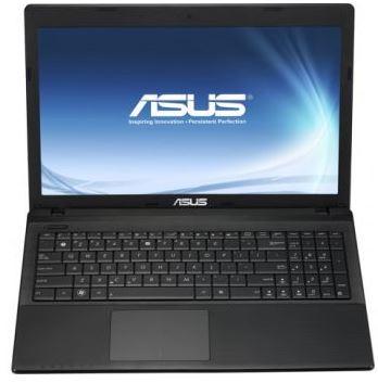 Asus F55C SX032H , 15,6 Einsteiger Notebook, mit i3, 8GB, 500GB für 394€