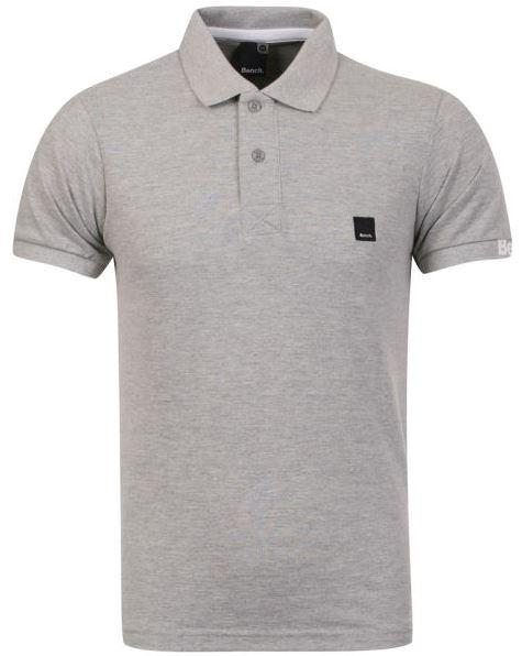 Polo Shirt von BENCH 13,81€ & Hoody von BRAVE SOUL für 14,99€