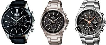 Uhren Sale bei Amazon UK (bis zu 75% reduziert)
