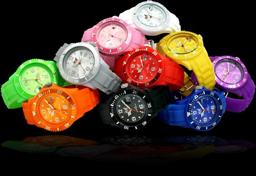 Vente Privee   Ice Watch Uhren Sale