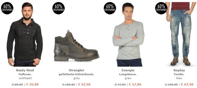 dress for less   60% Halloween Rabatt + 10% Gutschein