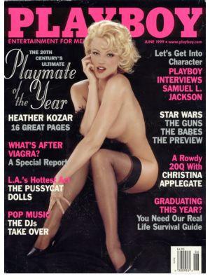Abo Tipps: 2 Jahre Für SIE für effektiv 9,99€ oder 6 Monate Playboy für effektiv 2,50€