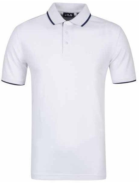 Hoody von EVERLAST & Polo Shirt von FILA, inkl. Versand ab 8,99€.