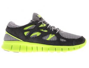 Runners Point Sale   Günstige Nike Free Run 2 ab 59,90€