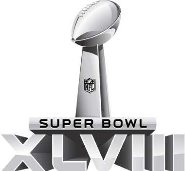 Die Gewinner: Super Bowl 2014 gewinnt einen von vier 15€ Amazon Gutscheinen!