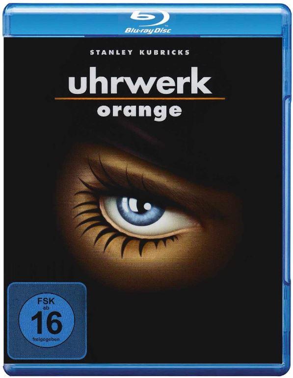 Große Dramen auf Blu ray für inkl. Versand 8.97€