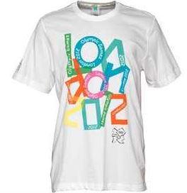 20% Extrarabatt bei MandMDirect   z.B. Adidas T Shirts für nur 6€