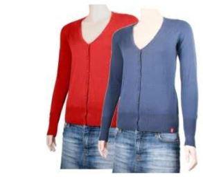 edc Esprit Damen Cardigans und Pullover inkl. Versand je nur 17,99€