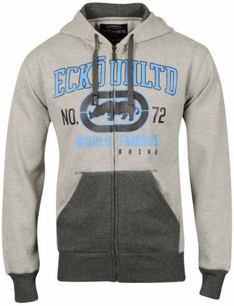 Hoodies von Jack & Jones und SOUL STAR Aktion mit Jacken inkl. Versand ab 18€