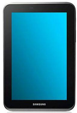 Saturn Late Night Shopping ab 20Uhr   z.B. Samsung Galaxy Tab 2 7.0 für 169€