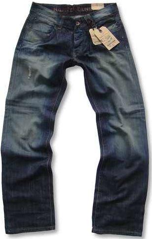 Tommy Hilfiger Herren Jeans, nur 46,90€