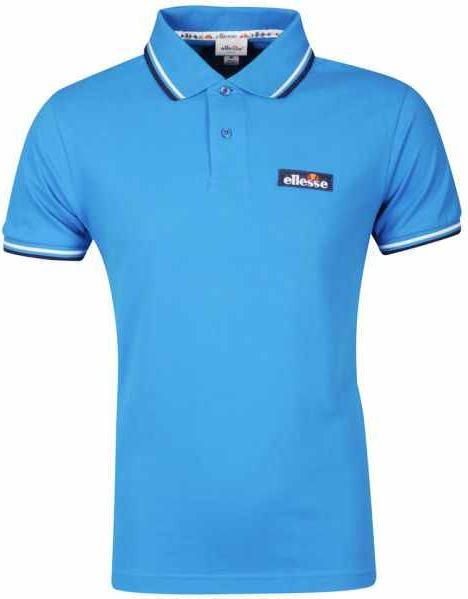 Polo von ELESSE 8,99€ und 2er Pack T Shirts von SEVEN SERIES 12,49€