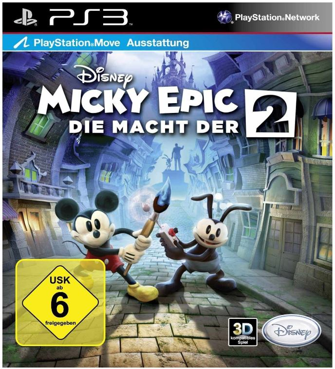 Amazon Angebote bei DVD & Blu ray, PC  & Video Games und Musik!