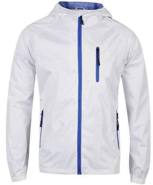 Jacken von 55SOUL 13,49€ und SOULSTAR 16,25€