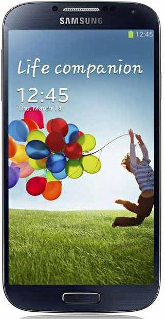iPhone 5,  Samsung S4 oder HTC One für 0€ mit Telekom Special Call & Surf Mobil für 24,95€/Monat