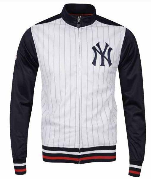 Jacken von BRAVESOUL & MAJESTIC & Boxershorts von JJ ab 7,88€