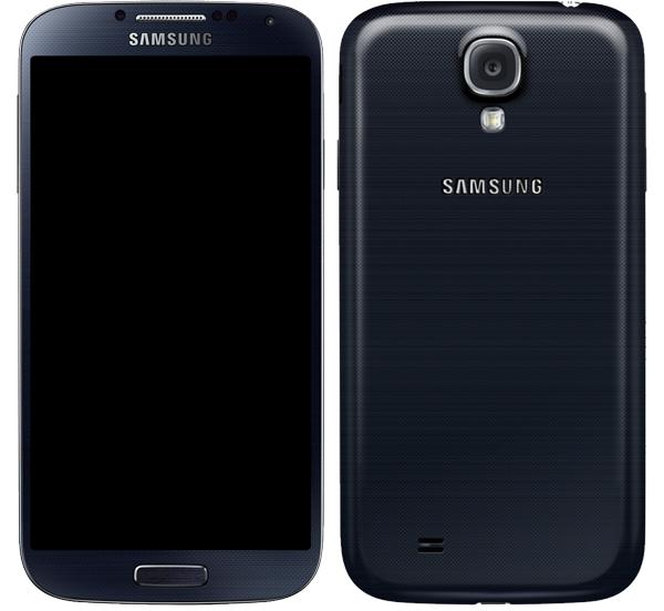 Vodafone RED M für 39,99€ mit Samsung Galaxy S4 oder anderen Premium Handys