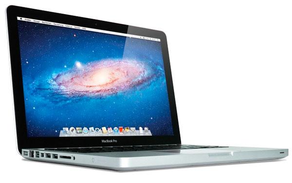 Update! Media Markt Eilight ab 20 Uhr: Apple MacBook Pro MD101D/A (Intel Core i5, 2,5GHz, 4GB RAM, 500GB HDD) für 999€