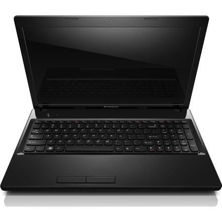 Lenovo G580 (MBBL8) für 454,95€   8GB RAM, i3 2328M, 1TB HDD, GT 635M