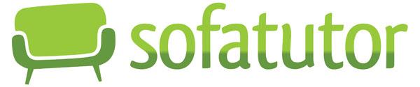 6 Monate Mitgliedschaft bei sofatutor für 9,95€   Online Nachhilfe