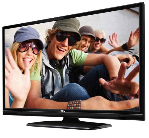 TCL L39E3003F/G   39 Zoll, FullHD TV für 279€    wieder da!