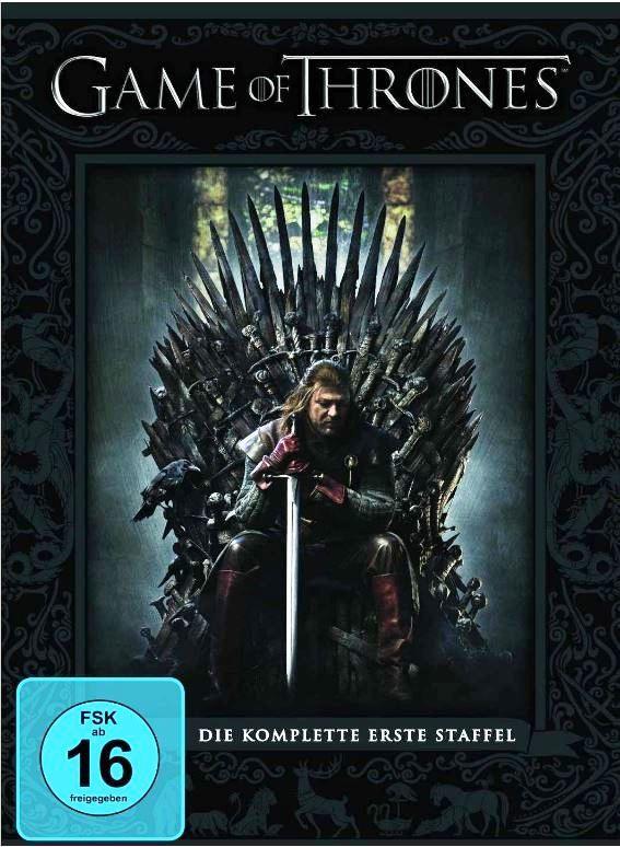 Amazon Angebote bei DVD & Blu ray, PC  & Video Games und Musik!