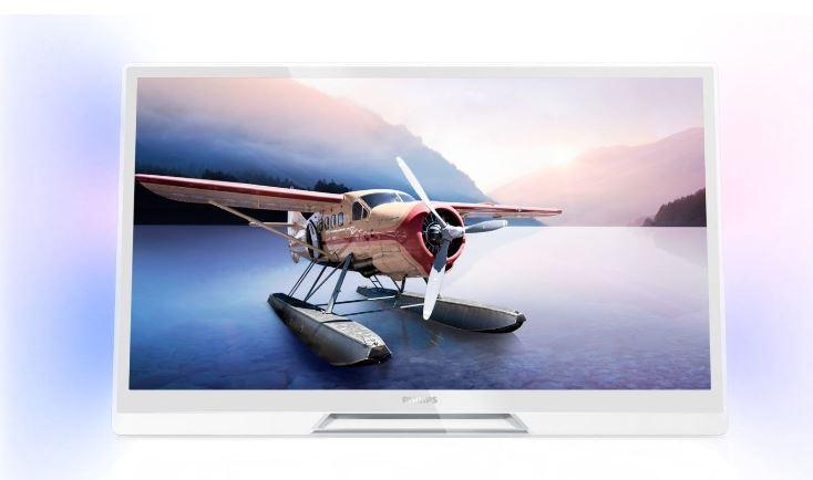 Update! Philips 47PDL6907K/12   47 Ambilight 3D TV & Apple TV3 zusammen nur 799€