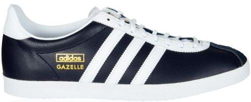 35% Rabatt auf Bekleidung der Marken Adidas, Jack & Jones, New Era und K1X