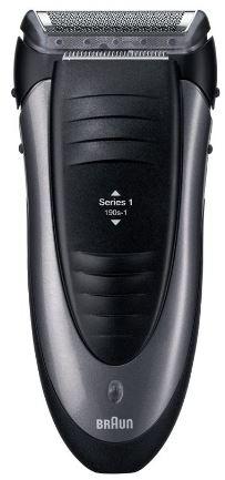 Wieder da! Braun Series 1   190s, Rasierer für 34,11€