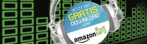Ein 5er Pack GUM kaufen und MP3 Gutschein im Wert von 2,50€ abstauben!
