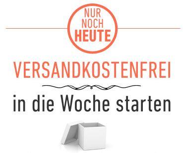 Neuer Sale mit 70% Rabatt! + 10€ Gutschein + Heute Versandkostenfrei bei  Dress-for-less! 5aa62d28d3