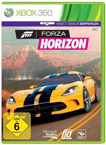 Update! Gears Of War: Judgment für 29€, Halo 4 & Forza Horizon für XBox je 19€
