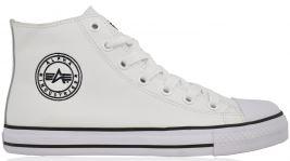 90% Rabatt auf Clay Schuhe und 12 weitere Marken!