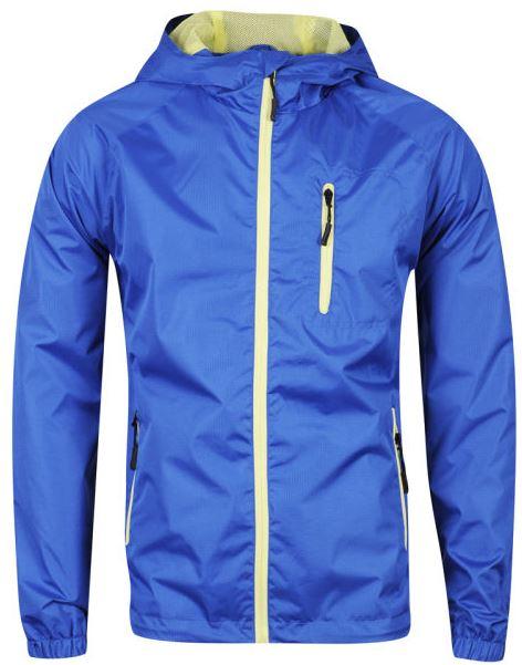 Polo Shirt von DISSIDENT 7,88€ & Jacke von 55SOUL 18,75€