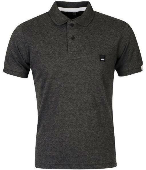 Polo Shirt von BENCH & Hoody von RUSSEL ATHLETICS für je 16,25€