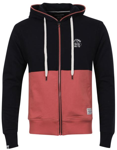 Jack & Jones Baxter Sweatshirts je nur 25,88€