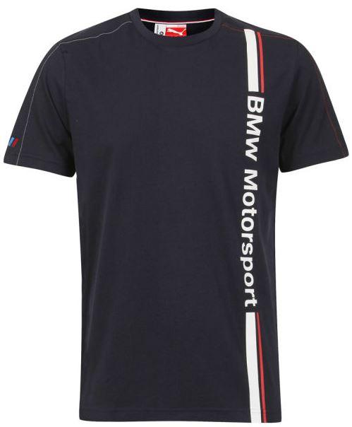 Hoody von BENCH 22,49€ & T Shirt von Puma mit BMW Logo 21,25€