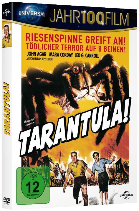 Jahr 100 Film Aktion bei Amazon, z.B Blu ray, The Big Lebowski für 8,97€