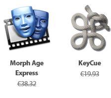 Das deutsche Mac Bundle mit Parallels 8 für 49,99€