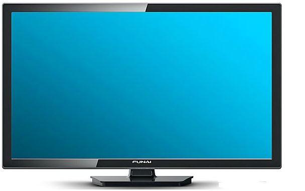 Saturn Late Night Shopping ab 20Uhr   z.B. Samsung Galaxy Tab 2 GT P 5110 für 249€