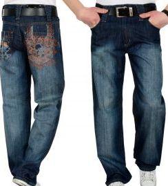 80% Rabatt auf Bekleidung der Marken Dada Supreme, Narkotic Wear, Dissident, Most Official Seven und nur heute Ecko und Ecko Red
