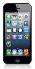 Telekom Complete Mobil XL, Allnet Flat + SMS Flat, 500MB Datenflat + Top Handy!