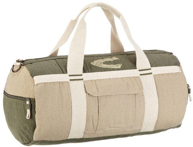 Camel Active Laptop oder Reise Taschen ab je 23,99€