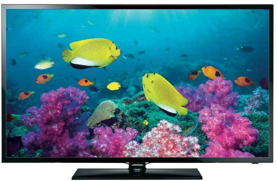 Samsung UE42F5000   42 Zoll TV für 349€ wieder da!