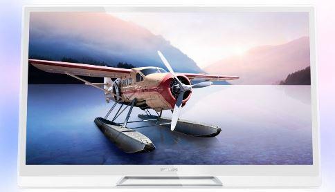 Die Amazon Technik und Elektronik Angebote der KW 18