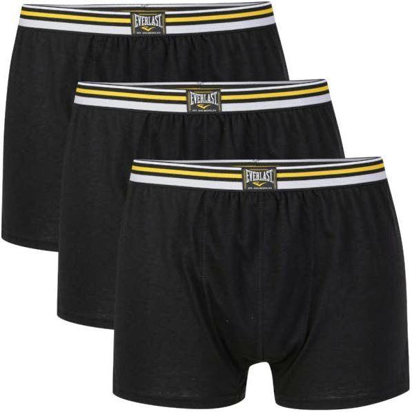 3er Pack Boxer Shorts von LONSDALE für 8,75€ & Hoody von OSAKA für 14,99€