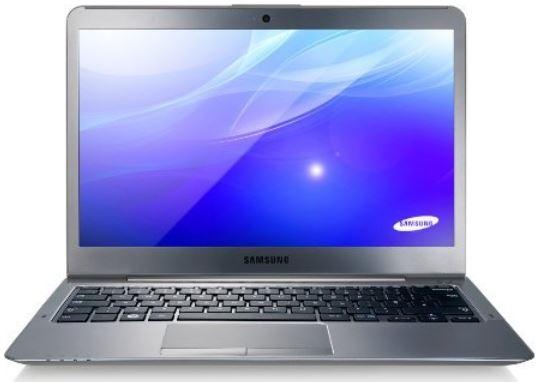 13,3 Ultrabook,Samsung Serie 5 Ultra 530U3C A0L,  Intel Core i7 3517U, für nur 649€