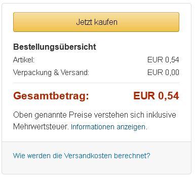 Gadget Anti Rutsch Pad, für das Auto, für 0,54€ Update!