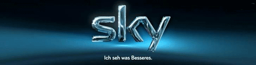 Sky für effektiv 37,98€ im Monat   HD, Premiumpakete, Sky Go und Festplattenreceiver